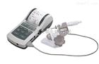264-504-5DC三丰质量控制数据处理打印机264-504-5DC