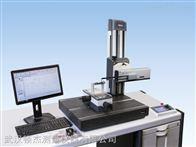 德国马尔MarSurf MIT CD 120轮廓测量仪