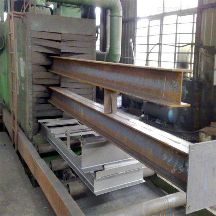淮北Q235  Q345BH型钢价格,槽钢价格,工字钢价格,C型钢厂家