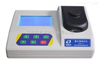 CHCN-121型氰化物测定仪