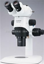 OLYMPUS 奧林巴斯體視顯微鏡SZX10