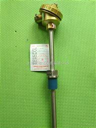 WRE-420热电偶上海自动化仪表三厂