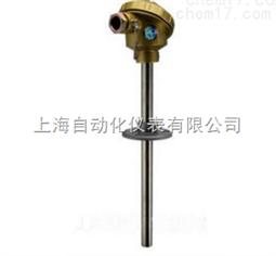 WRE2-330热电偶上海自动化仪表三厂