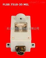 专业销售EGON HARIG火焰检测仪FL/SS7510/35