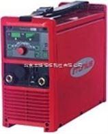 816084专业销售意大利telwin点焊机816122