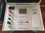 STZR变压器直流线圈电阻测试仪造型