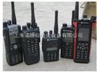 防爆对讲机; 防雷装置检测仪器
