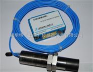 bently电涡流传感器厂家直销990-04-70-0