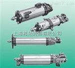 日本CKD带阀气缸,喜开理气缸规格参数