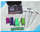 V2127B、V129、V127B 土壤电阻测试仪