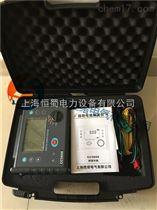 CA6470N防雷檢測多功能測試儀