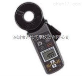 日本共立kyoritsu4200钳式接地电阻电子测试仪,华南共立kyoritsu4200