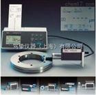 德国Mahr原产销售Perthometer M1小型粗糙度仪