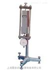 175型砂浆收缩膨胀仪安装、操作、价格