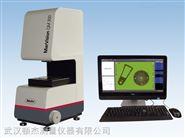 德國馬爾MarVision QM 300錄像測量顯微鏡
