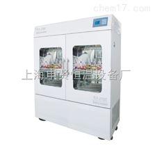 FLY-1112B立式雙層超大容量恒溫培養搖床