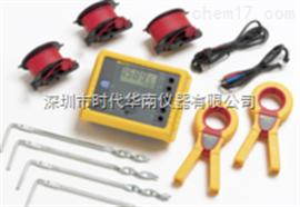 福禄克Fluke1623-2手持式接地电阻测试仪Fluke1623-2