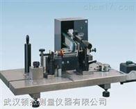 德国马尔MarSolution非标定制测量设备湖北