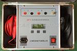 ZGY-5变压器直流电阻快速测试仪造型