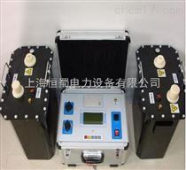 VLF-60KV 超低頻高壓發生器