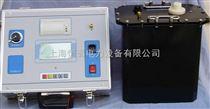 VLF-80KV 超低頻高壓發生器
