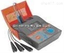 德国美翠MI2125手持式接地电阻测试仪华南电阻计MI2125