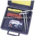日本共立kyoritsu4102AH接地电阻测试仪华南kyoritsu4102AH