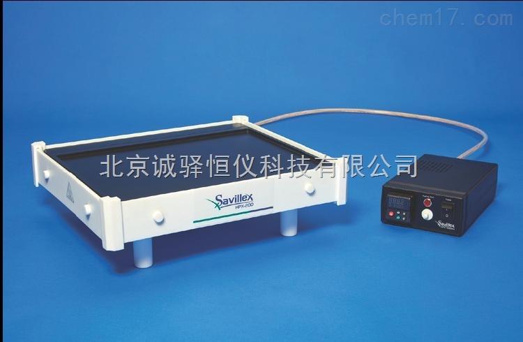 美国Savillex PFA耐腐蚀高温加热板