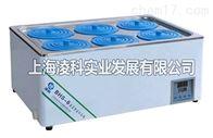 BHS-6数显恒温水浴锅