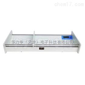 天津电子婴儿秤/婴儿体重测量仪现货