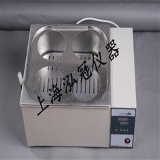 上海智能恒温水浴锅厂家