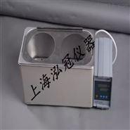 厂家直销HH系列智能恒温水浴锅HH-2