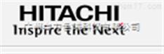 日立 Hitachi 型号7J0-8880 热解涂层石墨管