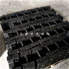 北京石景山20kg25kg纯铸铁砝码价格