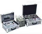 HD3328A电缆故障测试仪