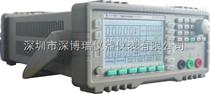FTL3003/FTL3010FTL系列可編程直流電源FTL3003/FTL3010