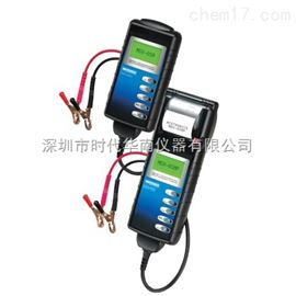 美国MidtronicsMDX651P蓄电池检测仪华南MDX651P蓄电池检测仪