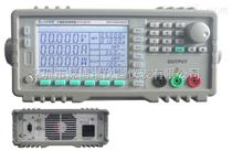 FTL3005/FTL3605M費思推出FTL系列精密程控直流電源FTL3005/FTL3605M