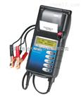 美國PBT300蓄電池檢測儀PBT300電池檢測儀風帆蓄電池配套蓄電池檢測儀