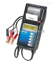 美国PBT300蓄电池检测仪PBT300电池检测仪风帆蓄电池配套蓄电池检测仪