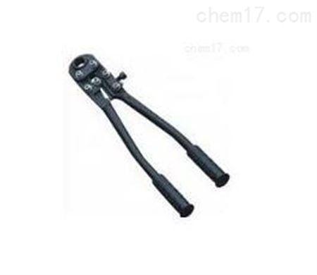 cw-26压管钳使用方法