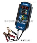 1100美國密特BT501蓄電池電路系統分析儀華南BT501電池分析儀