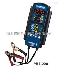 美国密特BT501蓄电池电路系统分析仪华南BT501电池分析仪