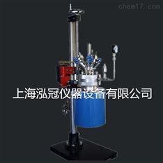 不銹鋼高壓反應釜廠家