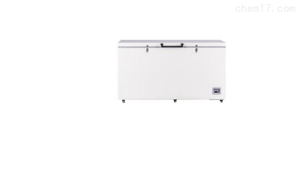 卧式BDF-60H458型博科超低温冰箱