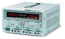 中国台湾固纬GPC-6030D直流电源GPC-6030D