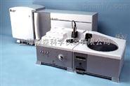 LS13 320系列微納米激光粒度分析儀