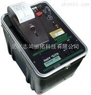 专业销售RAD-7型电子测氡仪美DURRIDGE RAD7电子测氡仪