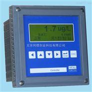 YD7100在线水质硬度监测仪