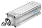 ADVC-20-10-A-P-A 德国费斯托FESTO 100%原装进口  价格实惠 大量现货